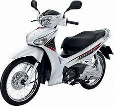 honda wave 125i ฮอนด า เวฟ 125i ใหม motorbike