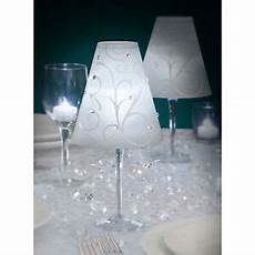 wedding table decorations 12 david tutera wine glass