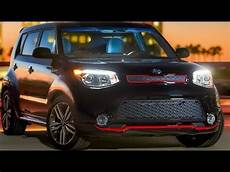 2015 kia soul zone 2 0 special edition launched in us