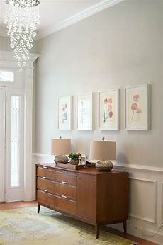 image result for benjamin vintage wine coordinating colors warm grey paint colors paint