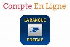 Compte Banque En Ligne D 233 Marche Cr 233 Ation Connexion Et