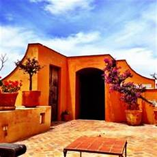 1000 images about exterior paint colors pinterest tuscany mexico and yellow houses