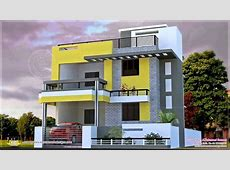 Indian Style House Plans 1200 Sq Ft Gif Maker   DaddyGif