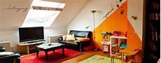 Spielecke Im Wohnzimmer Nach Montessori Nestling