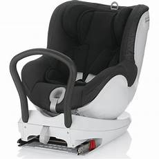 britax dualfix isofix car seat