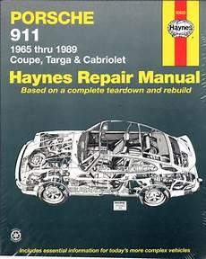 service repair manual free download 1989 volkswagen cabriolet engine control cabriolet repair manual full version free software download stargrove