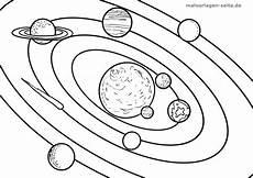 Ausmalbilder Drucken Weltraum Ausmalbilder Weltraum Gratis Malvorlagen Zum