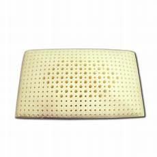 cuscino in lattice per cuscino in lattice bi alveolare