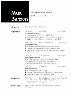 64 best openoffice images on resume templates openoffice resume template openoffice resume template