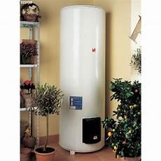 chauffe eau 233 lectrique 200l atlantic vertical stable livr 233