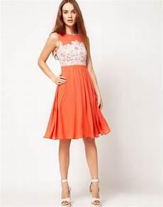 robe pour mariage pour choisir une robe s habiller pour un mariage robe longue