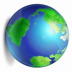 Bola Dunia Janoxmenez