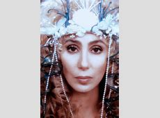 Mermaids Cherworld.com Cher Photos, Music, Tour & Tickets