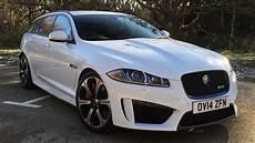 jaguar xf sportbrake jaguar xf r s sportbrake test drive