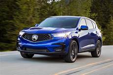 how much does it cost to fill up a 2019 acura rdx news