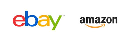 5 Mistakes To Avoid When Selling On Ebay And Amazon
