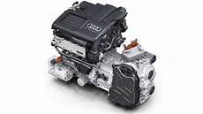 S Tronic Getriebe - audi a3 sportback e engine and disc shaped electric