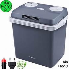 frigo box auto box frigo 32 litri per mantenere caldo o rinfrescare