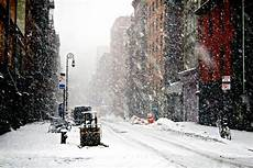 Iphone Wallpaper New York Winter by 48 New York City Winter Wallpaper On Wallpapersafari