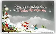 kostenlose weihnachtsbilder und spruche neujahrsblog 2020