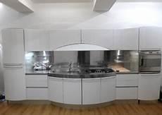 küche neu folieren immer wieder neu k 252 che komplett folierung resimdo
