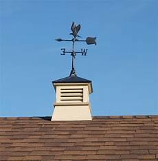 a cupola ez fit sheds wood cupola with eagle weathervane ebay