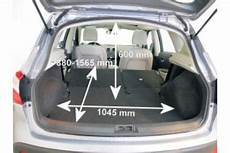 Adac Auto Test Nissan Qashqai 1 5 Dci Eco Visia 2wd