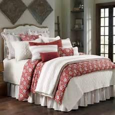 bandana comforter queen
