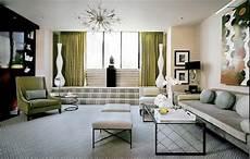 Home Design Und Deko - home with charming deco interiors camer design