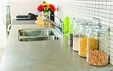 Hausmittel Und Haushalt Tipps F 252 R Eine Schadstofffreie