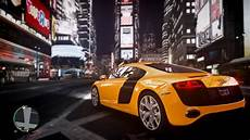 grand theft auto 6 wish list levelc guides news