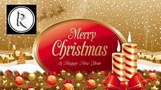 the best christmas music ever full merry christmas music youtube
