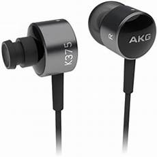 Akg K375 High Performance In Ear Headphones From Japan Quot D