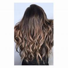 milk chocolate brown hair color 40 chocolate brown hair color ideas you ll really love