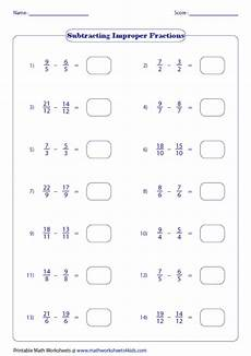 subtraction worksheets doc 10044 addition and subtraction of fractions worksheets doc addition and subtraction word problems