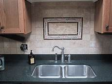 Kitchen Sink With Backsplash Pardon The Inconvenience A Construction Journal