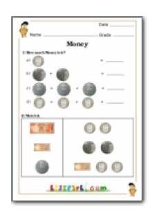 money worksheets for grade 3 icse 2541 money counting worksheet class 1 icse syllabus worksheet math activities counting worksheets