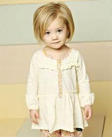 short toddler girl haircuts google search sofia
