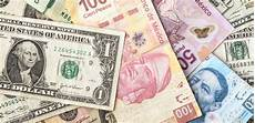 48 dollars en euros usd to mxn forecast signals dramatic fate for the