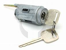 security system 1986 mitsubishi precis free book repair manuals how to replace lock cylinder on a 1992 mitsubishi precis toyota corolla ignition lock and