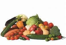 nsw healthy food basket study 2007