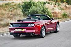 ford mustang cabriolet 2018 photo ford mustang cabriolet 2018 interieur exterieur