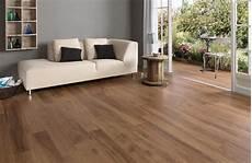 pavimenti in ceramica finto legno oakley effetto legno cinemas 93