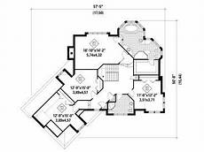 plan 072h 0259 the house plan 072h 0239 the house plan shop