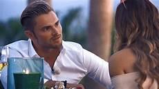 Bachelorette 2017 Johannes - johannes will sich mit bachelorette aussprechen