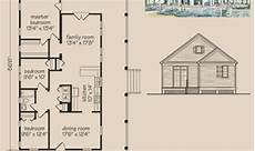 shotgun house floor plan 13 stunning shotgun houses floor plans house plans