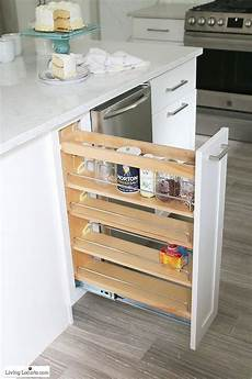 Kitchen Cabinet Organisation Ideas by The Most Amazing Kitchen Cabinet Organization Ideas
