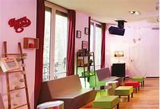 Les Salons Parisiens Location Salle D 233 V 232 Nement Et Salle