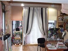 simta tendaggi arquati rapallo stoffe per tendaggi stoffe tendaggi