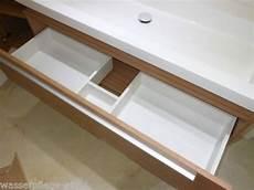 Waschbeckenschrank Für Aufsatzwaschbecken - unterschrank f 252 r aufsatzwaschbecken bestseller shop f 252 r